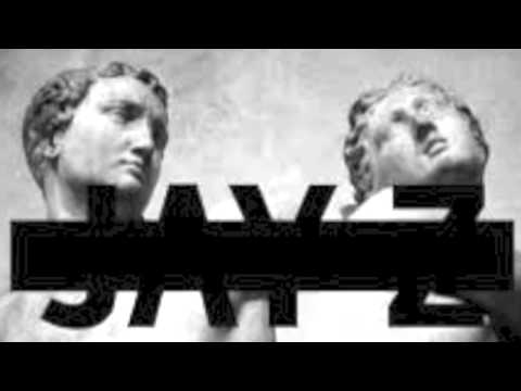 "Jay Z ""Oceans"" ft. Frank Ocean from Magna Carta Holy Grail"