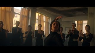 Fuel Fandango - Mi danza (Videoclip Oficial)