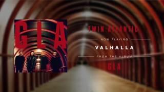 Twin Atlantic - Valhalla (Audio)