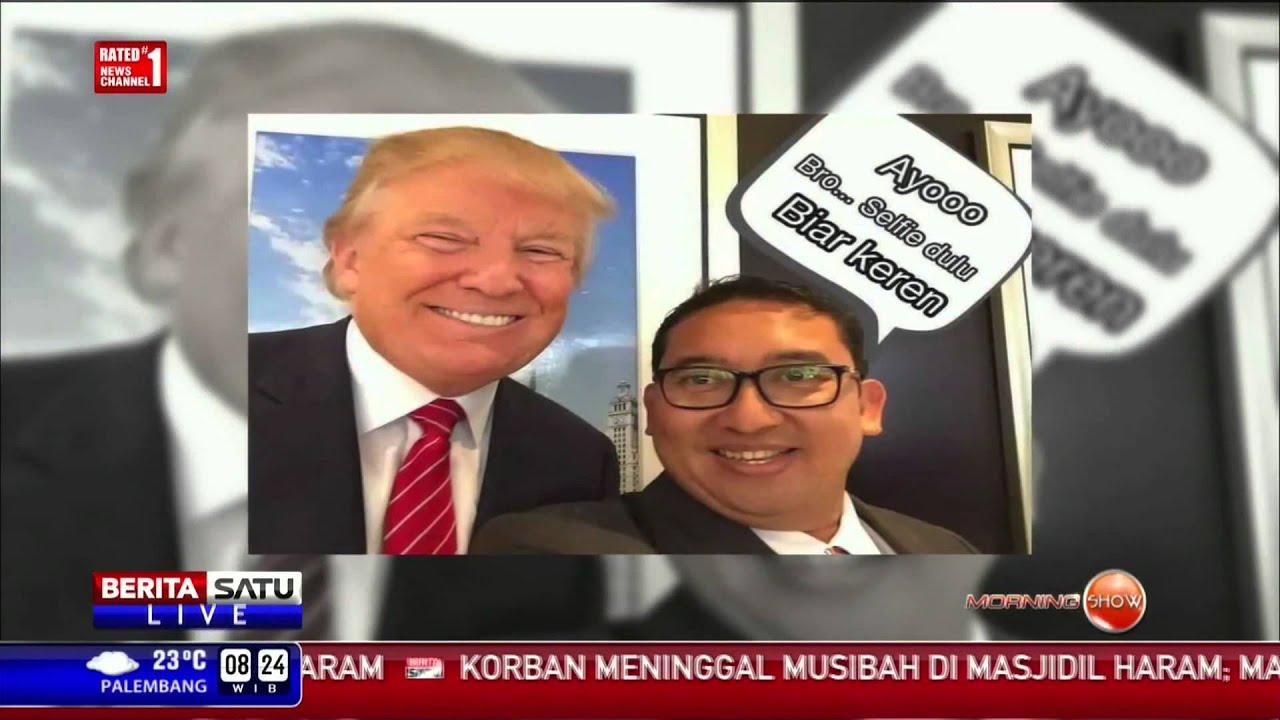 BERITA TERKINI Meme Meme Lucu Ketua Dan Wakil DPR Di Kampanye