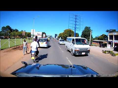 My Daily Malawi Life