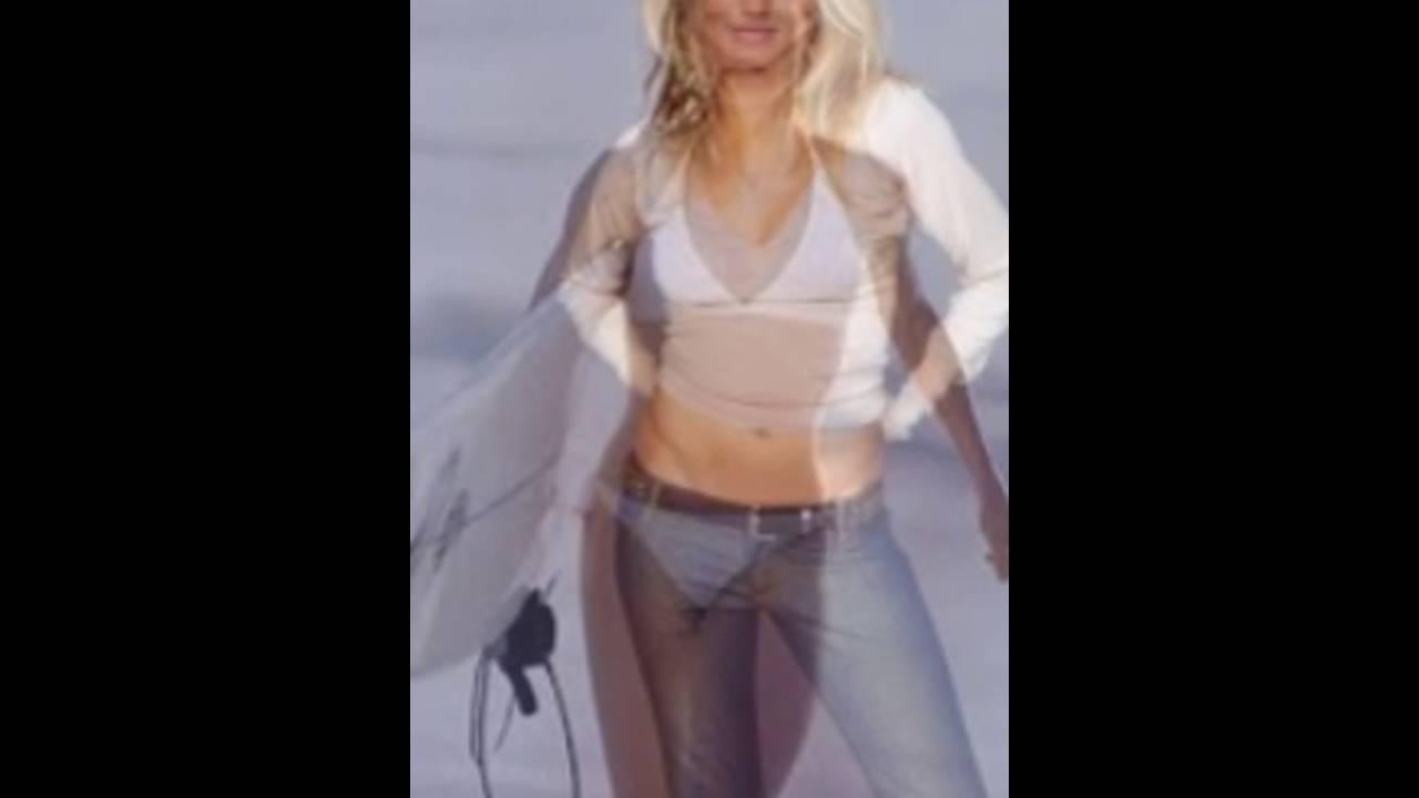 Amy adams jennifer lawrence american hustle - 3 part 10