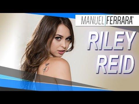Riley Reid - Manuel Ferrara thumbnail