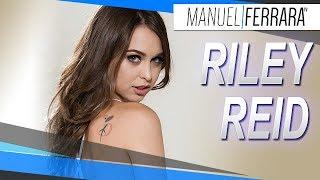 Riley Reid - Manuel Ferrara