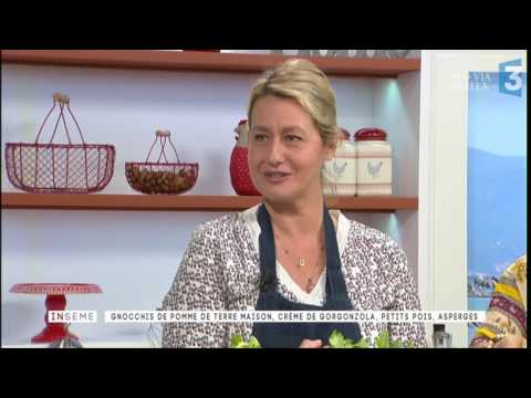 manghja-inseme-du-17/05/2017---beignets-de-courgettes-et-gnocchis