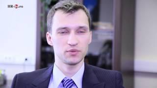 видео Соглашение о конфиденциальности и неразглашении информации