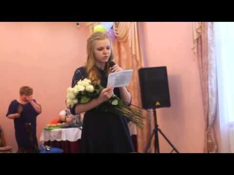 Сестра поздравила брата с днем свадьбы - Ржачные видео приколы