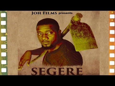 Download SEGERE (New BONGO MOVIE TRAILER)