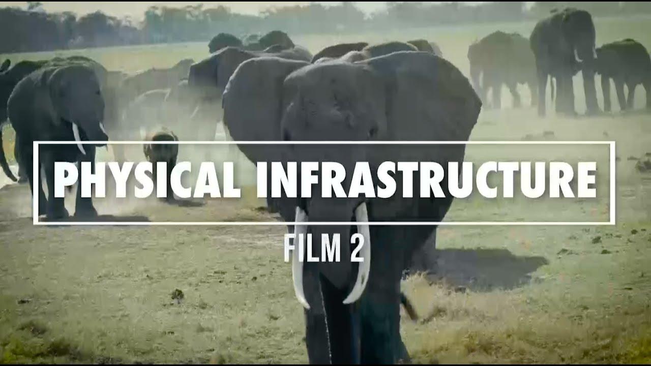 Filme 2  Infraestrutura Física Portuguese