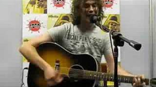 """The Fratellis @ Fopp Store - """"Johnny Come Last"""""""