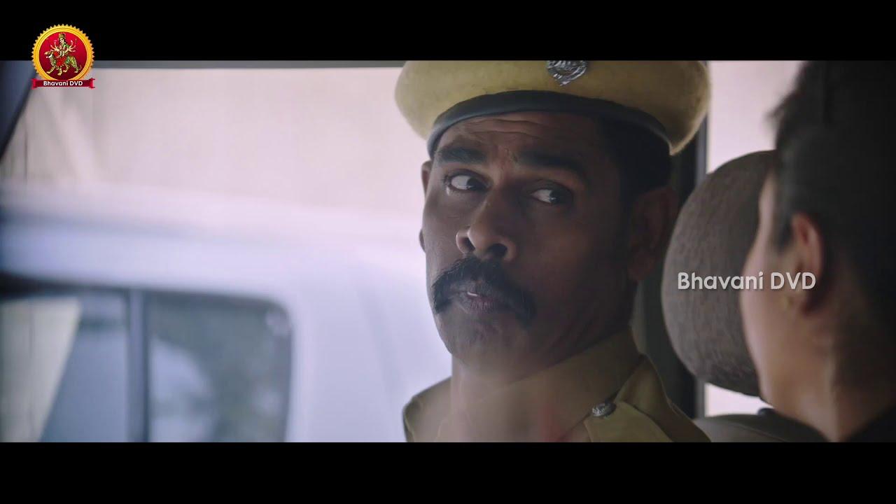 Download Jhansi Latest Telugu Full Movie    Latest Movies    Bhavani DVD Movies    Jyothika