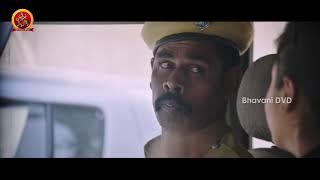 Jyothika Latest Telugu Full Movie || Latest Movies || Bhavani DVD Movies