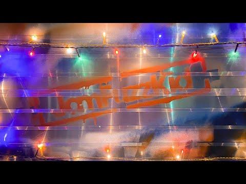 Jam Fuzz Kid - Parade (Official Video)