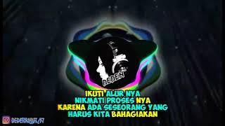 Download Mp3 Dj Aisyah Unyu Unyu,, Story Wa Keren