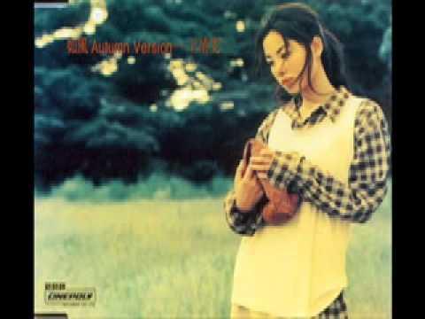 如風 (Autumn Version).王菲 (王靖雯) Faye Wong