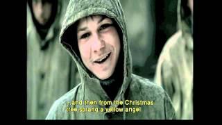 """Bastards"" (Russian, Сволочи) clip 2"