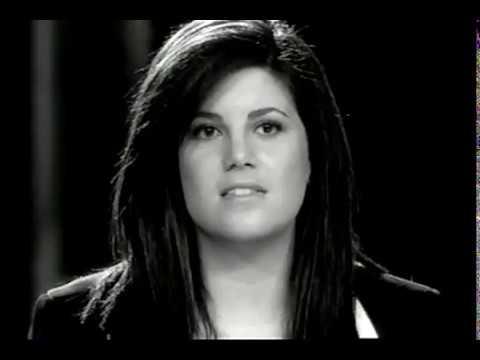 Monica Lewinsky Documentary Youtube - SelebrityToday