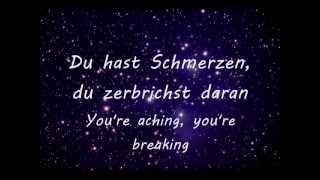 Keane - Everybody's changing - Deutsche Übersetzung (+ Lyrics) ♫♪♫♪