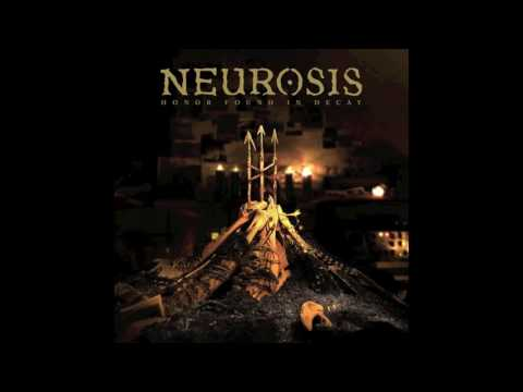 (FULL ALBUM) Neurosis - Honor Found in Decay (2012) [HQ]