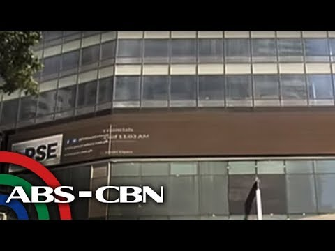 Business Nightly: PSE begins first day at unified trading floor in BGC