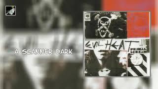A Scanner Dark