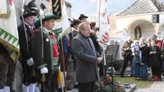 2015 12 08 Sepp Kerschbaumer Gedenkfeier 2
