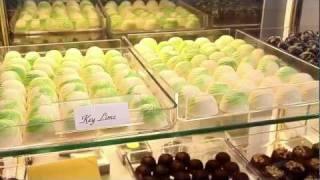 Key Largo Chocolates