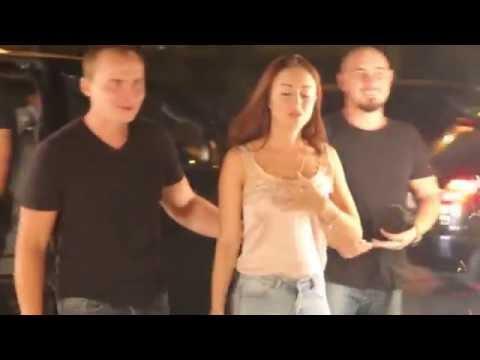 Парень чуть не лишился девушки из-за своих долгов | Rostov Shoot-out