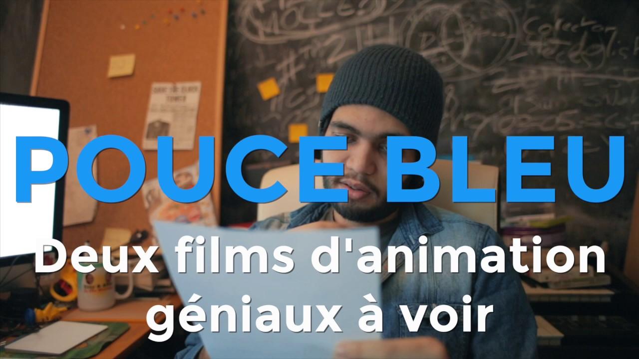 ZAWA ALI TÉLÉCHARGER GRATUIT FILM