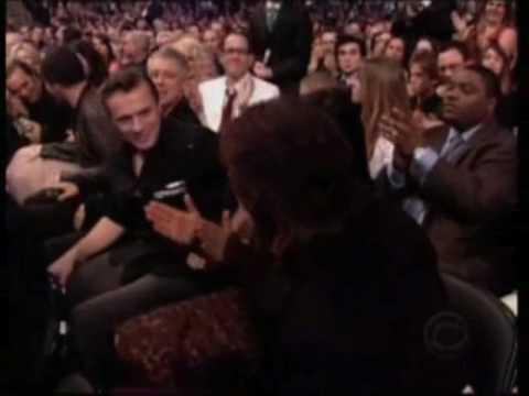 Grammy Awards History Part 2