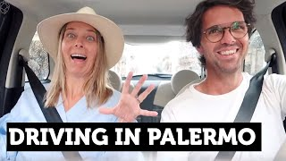 Daily Life in Palermo | Italy Travel Video