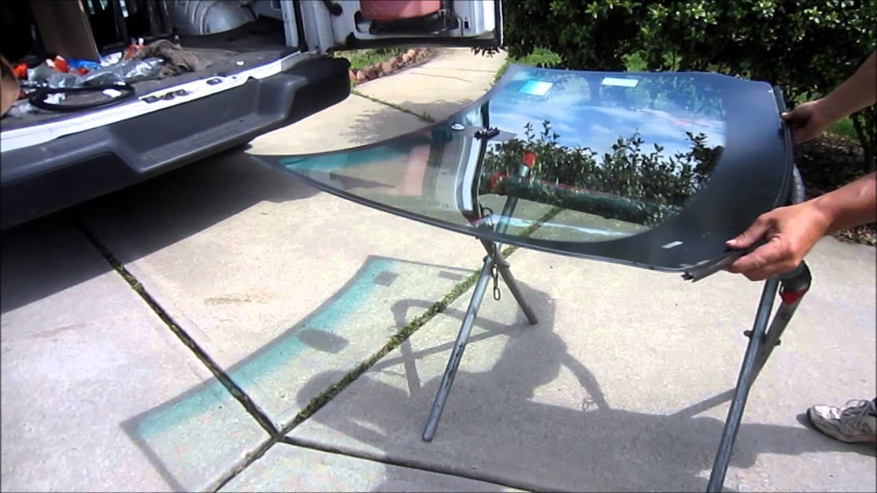 2013 Bmw 328I Windshield Replacement Cost windshield replacement cost? - bimmerfest - bmw forums