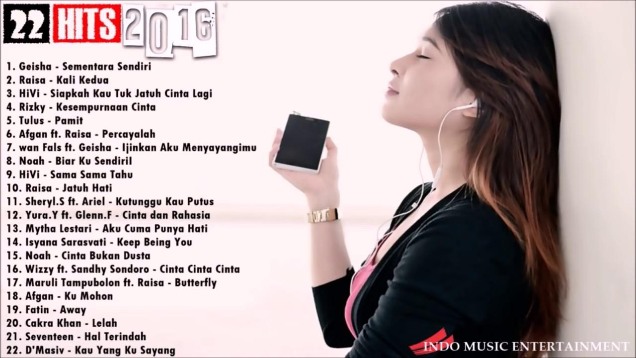 free download lagu mp3 terbaru