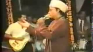 Humein aur jeene ki chahat na hoti Kishore Live Video