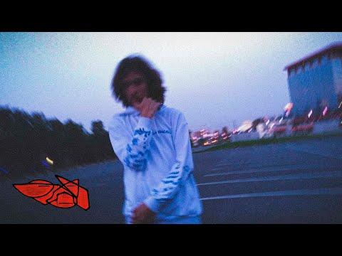 Смотреть клип Cakeboy - Иду К Мечте