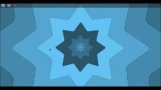ROBLOX-Pokemon Brick Bronze EVOLVING FLOETTE