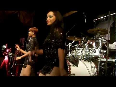 "Klass Live ""Bagay 9"" (Miami Grand Premiere)"