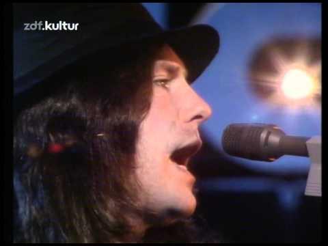Frankie Miller - Darlin (live 1979)