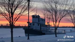 Gambar cover Canadá 🇨🇦 Fort Frances Ontario