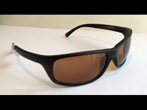 Serengeti Bormio Sunglasses Review