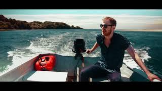 Tipling Rock - Prima Donna [Music Video]