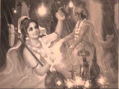 Meerabai Amritvani (Beautiful Version)