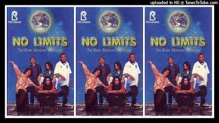 No Limits Inikan Malam Minggu 1997 Full Album
