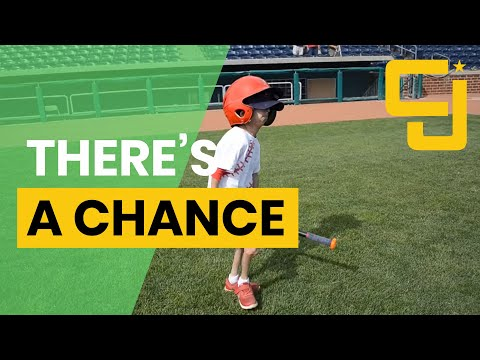 So You're Saying Theres A Chance Ft. Josiah Viera