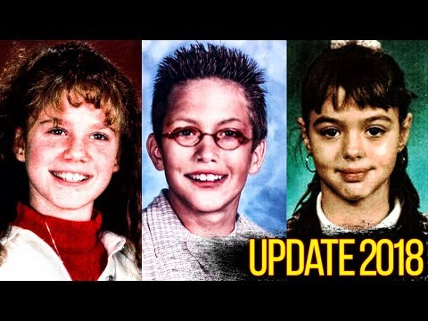8 Strangest Unsolved Mysteries in Oklahoma – Update 2018