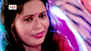 free mp3 songs download - bhola bhandari jay jagat dulari ke mp3