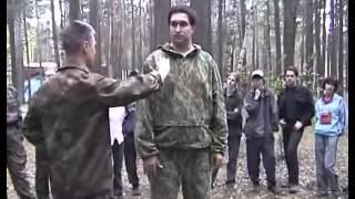 10 Сибирский вьюн 3