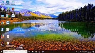 Hướng dẫn cài hệ điều hành Linux từ A - Z