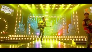 SVSC Dil Raju - Oh My Friend Movie Songs - Maa Daddy Pockets Song - Siddharth, Shruti Hassan