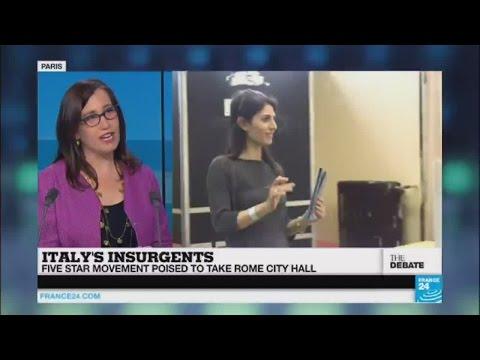 Financial Spread Betting Tutorial Jilbab img-1